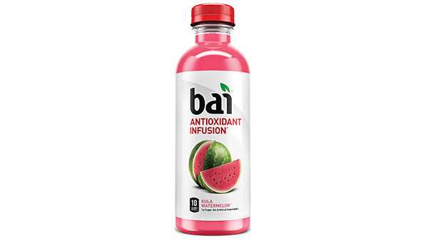 Bai Kula Watermelon