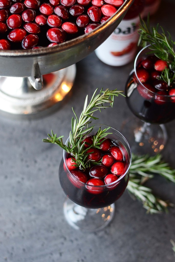 ... punch st cecilia s punch poinsettia punch ipanema punch recipes